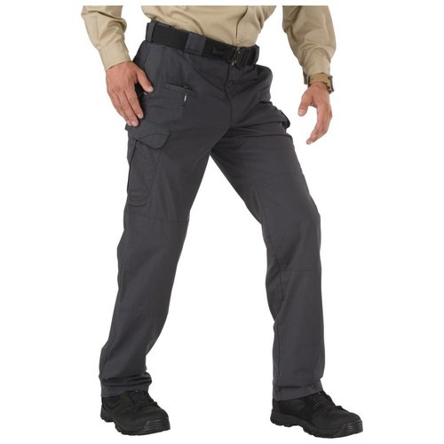 5.11 Tactical Stryke Pant Charcoal