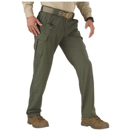 5.11 Tactical Stryke Pant TDU-Green - SALE