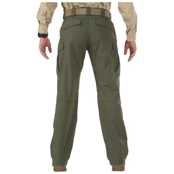 5.11 Tactical Stryke Pant TDU-Green - SALE