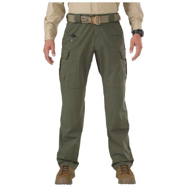 5.11 Tactical Stryke Pant TDU-Green