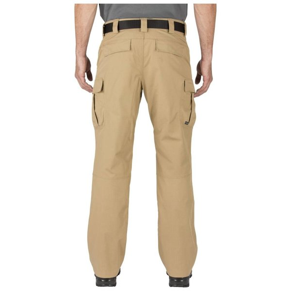 5.11 Tactical Stryke Pant Coyote - SALE