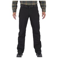 5.11 Tactical Apex Pant Black