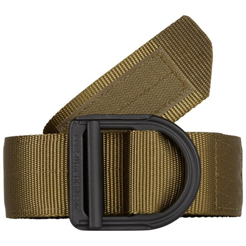 5.11 Tactical Operator Belt TDU-Green
