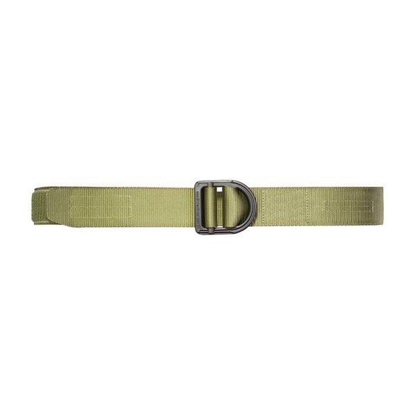 5.11 Tactical Operator Belt TDU-Green