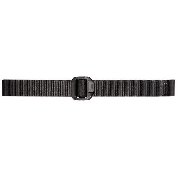 """5.11 Tactical TDU 1.5"""" Belt Zwart"""