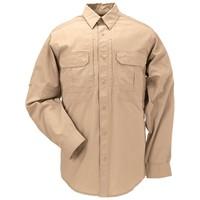 5.11 Tactical TacLite Pro Shirt LS Coyote