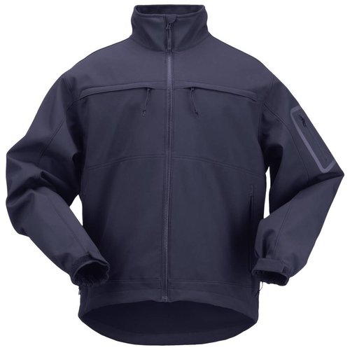5.11 Tactical Chameleon Softshell Dark Navy
