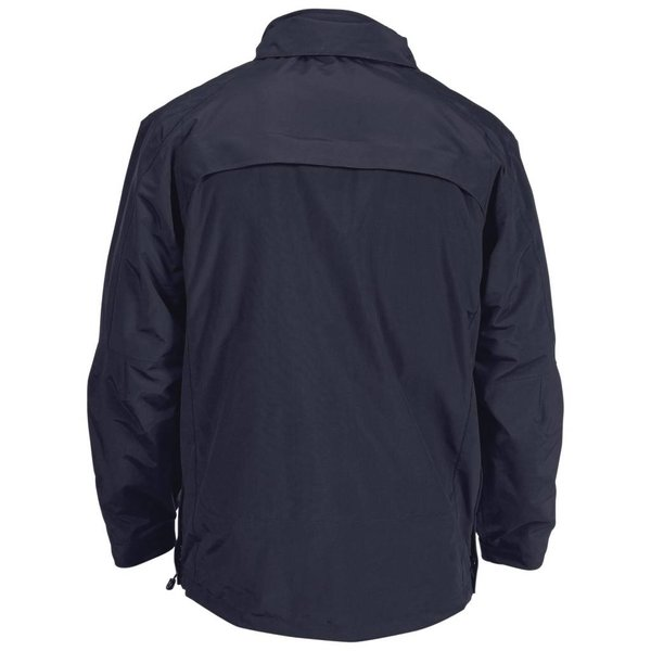 5.11 Tactical Bristol Parka Dark Navy