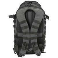 5.11 Tactical All Hazard Nitro Backpack (21L) Double Tap