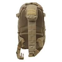 5.11 Tactical RUSH MOAB10 Slingpack (18L) Double Tap