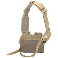 5.11 Tactical 2 Banger Bag (3L) Zwart