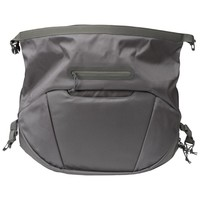 5.11 Tactical Covrt Box Messenger (18,5L) Tundra
