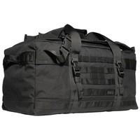 5.11 Tactical Rush LBD Lima Bag (57L) Zwart