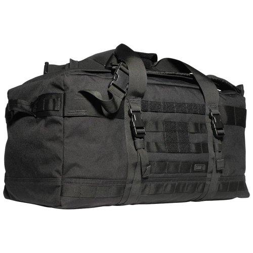 5.11 Tactical Rush LBD Lima Bag (57L) Black