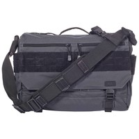 5.11 Tactical RUSH Delivery Lima (12L) Double Tap
