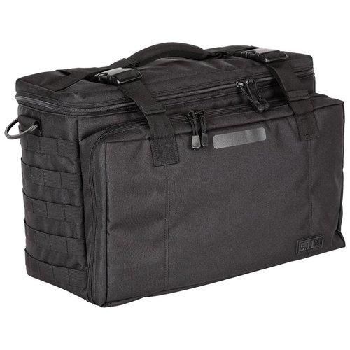 5.11 Tactical Wingman Patrol Bag (39L) Zwart