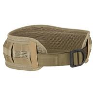 5.11 Tactical VTAC Brokos Belt Sandstone