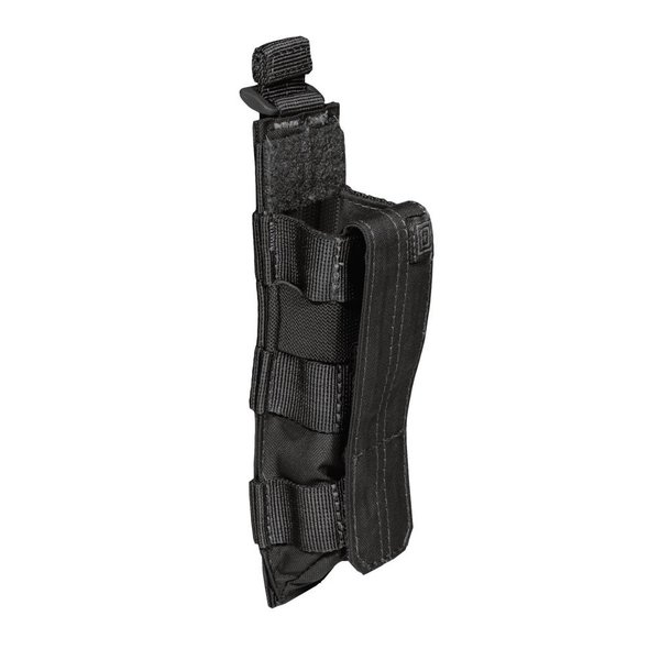 5.11 Tactical MP5 Bungee/Cover Pouch Zwart