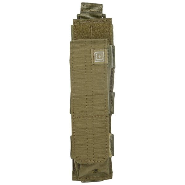 5.11 Tactical MP5 Bungee/Cover Pouch Tac OD