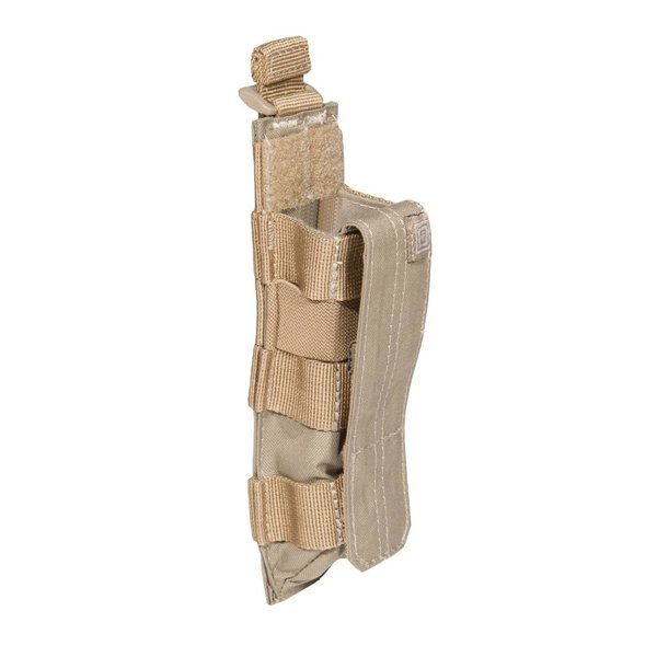 5.11 Tactical MP5 Bungee/Cover Pouch Sandstone