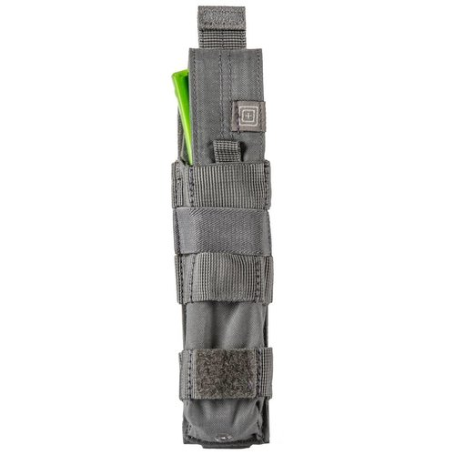 5.11 Tactical MP5 Bungee/Cover Pouch Storm