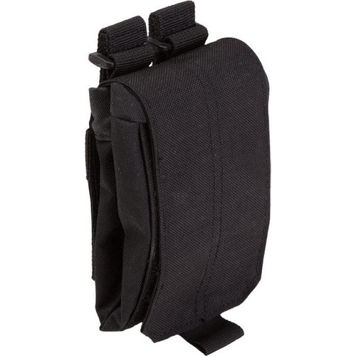 5.11 Tactical Large Drop Pouch Black