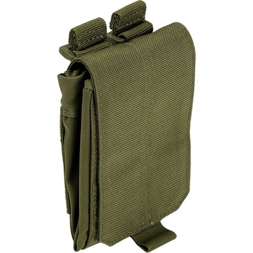 5.11 Tactical Large Drop Pouch Tac OD