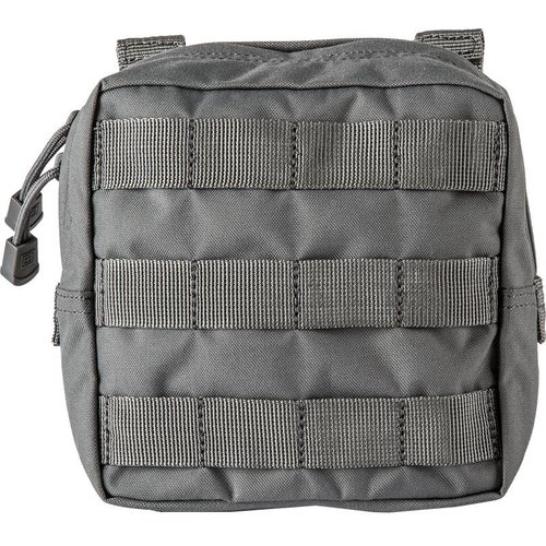 5.11 Tactical 6.6 Utility Pouch Storm