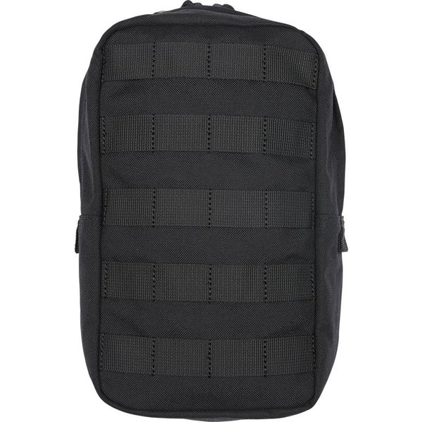 5.11 Tactical 6.10 Utility Pouch Black