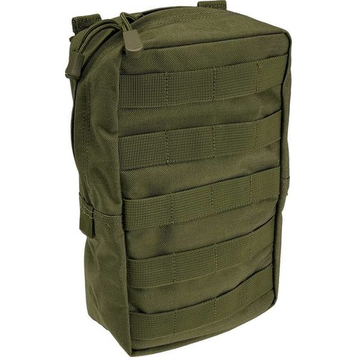 5.11 Tactical 6.10 Utility Pouch Tac OD