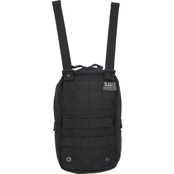 5.11 Tactical 6.10 Utility Pouch Sandstone