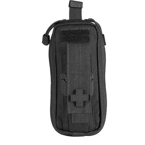 5.11 Tactical 3.6 Med Kit Pouch Black