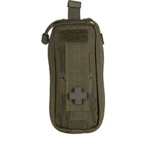 5.11 Tactical 3.6 Med Kit Pouch Tac OD