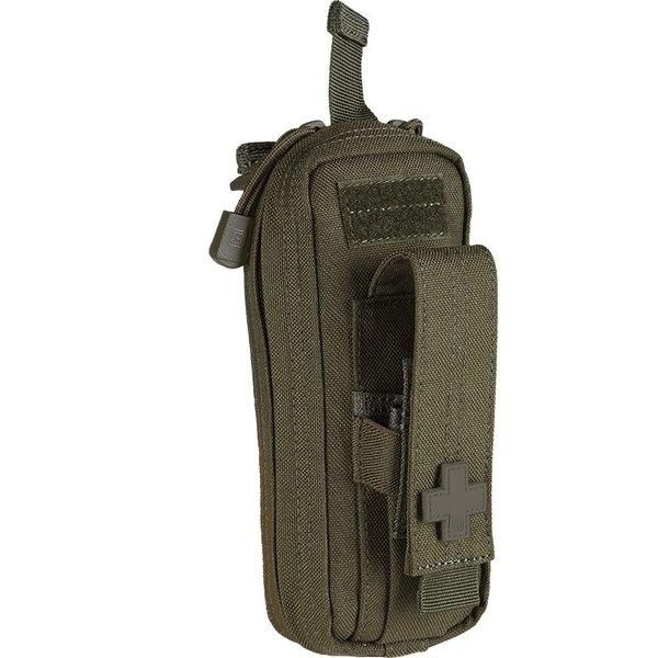 5.11 Tactical 3.6 Med Kit Pouch Sandstone