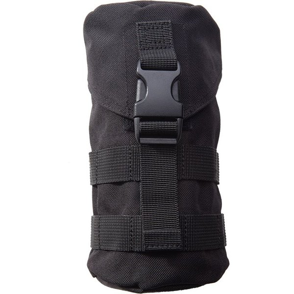 5.11 Tactical H2o Carrier Pouch Black