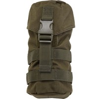 5.11 Tactical H2o Carrier Pouch Tac OD