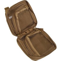 5.11 Tactical Med Pouch Black