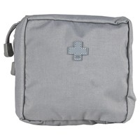5.11 Tactical Med Pouch Storm