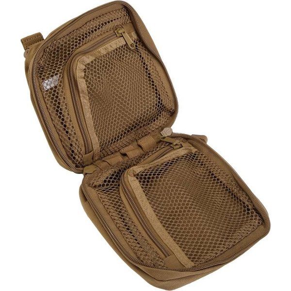 5.11 Tactical Med Pouch Tac OD