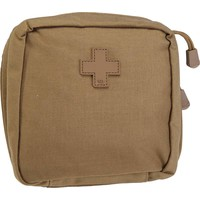 5.11 Tactical Med Pouch Flat Dark Earth