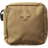 5.11 Tactical Med Pouch Sandstone
