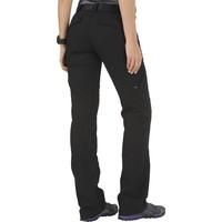 5.11 Tactical Women's Stryke Pant Zwart