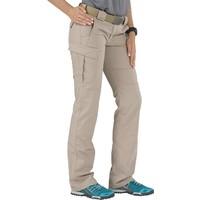 5.11 Tactical Women's Stryke Pant Khaki