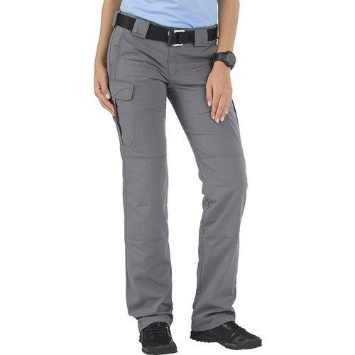 5.11 Tactical Women's Stryke Pant Storm