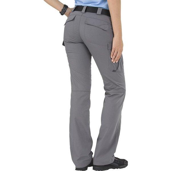 5.11 Tactical Women's Stryke Pant Storm