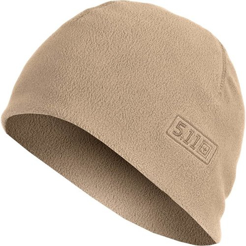 5.11 Tactical Watch Cap Fleece Coyote