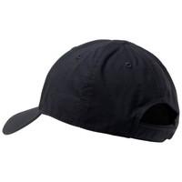 5.11 Tactical Adjustable Uniform Hat / Cap TDU Green