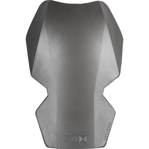 5.11 Tactical ENDO.K Internal Kneepads (D3O)