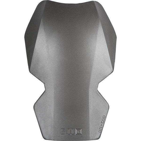 5.11 Tactical ENDO.K Internal Kneepads (D3O)