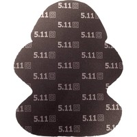 5.11 Tactical Neopreen Internal Kneepads